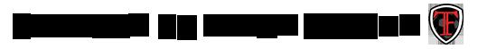 DMV FC website TF footer button