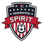 DMV wash spirit sponsor