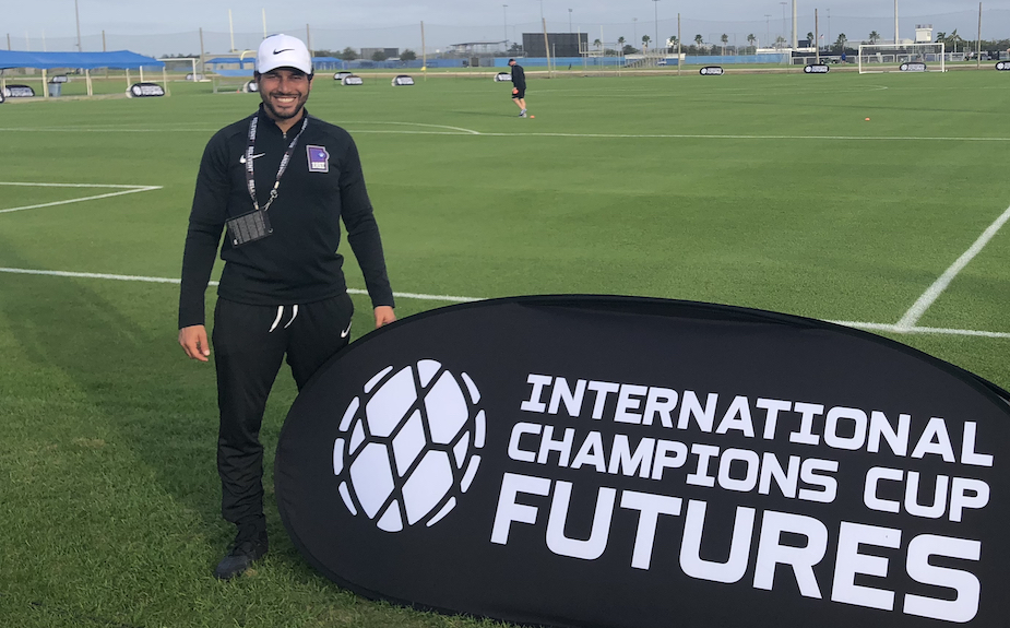 Nadir at ICC Futures 925x575