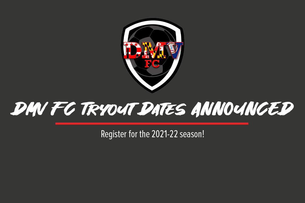 TF website announcement header