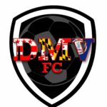 DMV FC